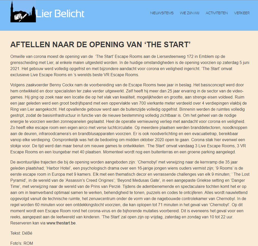 2021-04-28 Lierbelicht.be