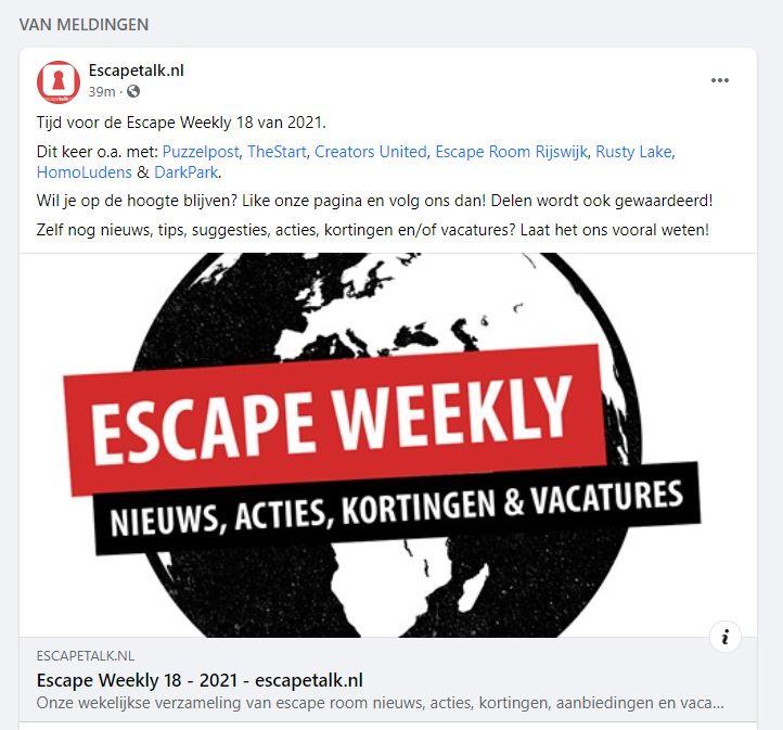 2021-04-30 Escapetalk.nl-SOM