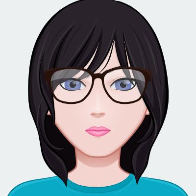 Avatar-Amber