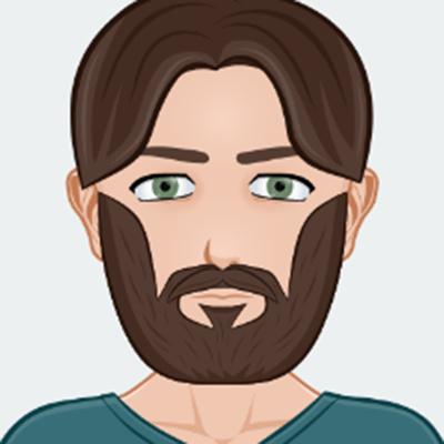 Avatar-Anthony