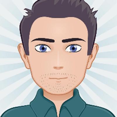Avatar-Rudy