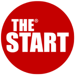The-Start-logo150px