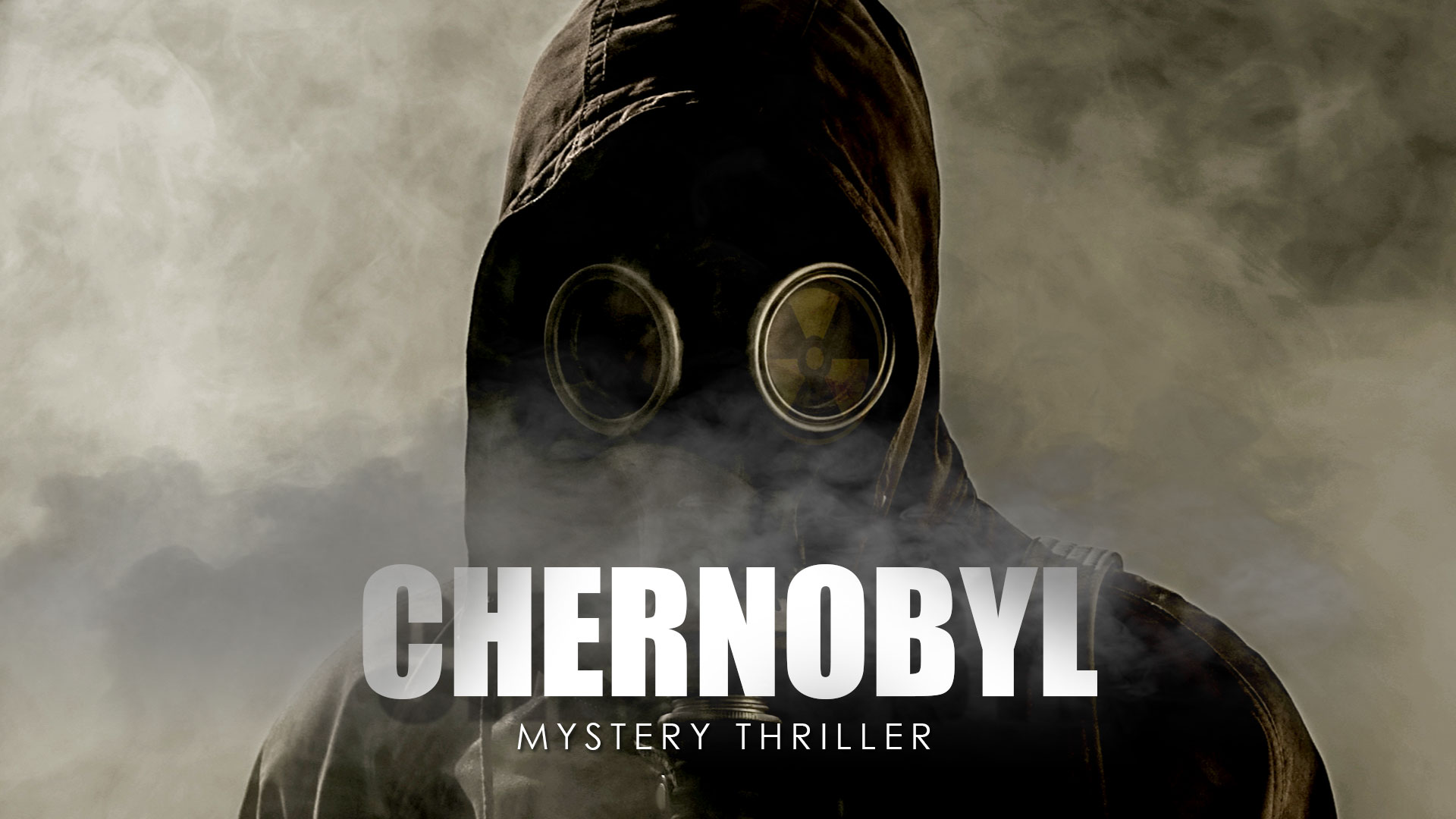 TheStart-CHERNOBYL