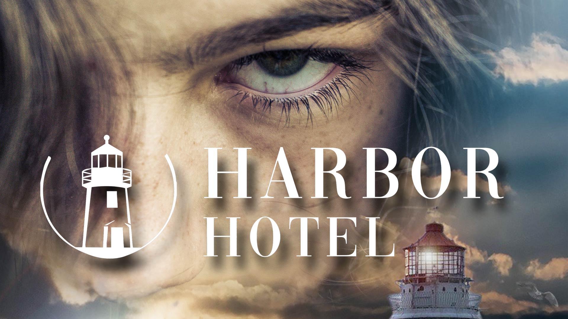 Thestart - EscapeRooms - HARBOR-HOTEL
